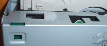 DRIVERS: PIONEER DVR-A10XL