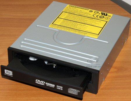 MATSHITA DVD-RAM SW-9574S TELECHARGER PILOTE