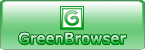 GreenBrowser logo (z EU ballot screen)