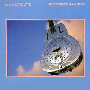 Road to Hell - Dire Straits