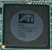 ATI 9100IGP RS300 SB200 CHIPSET DRIVER WINDOWS