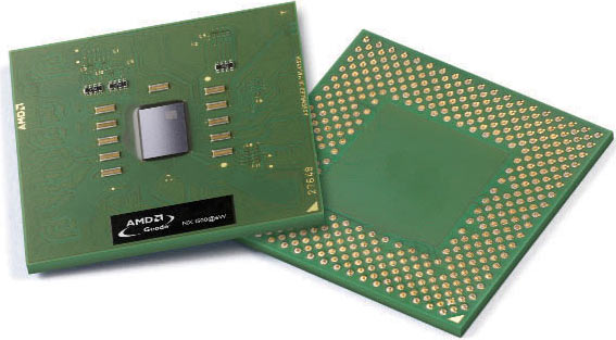 Asus Eee PC 1201K Netbook SiS VGA Driver Windows