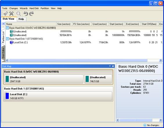 free gpt loader for windows xp free download