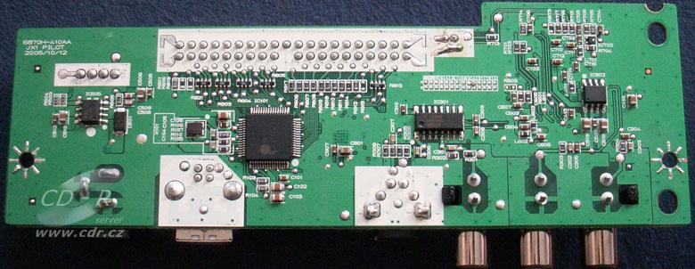 Gsa-2166d