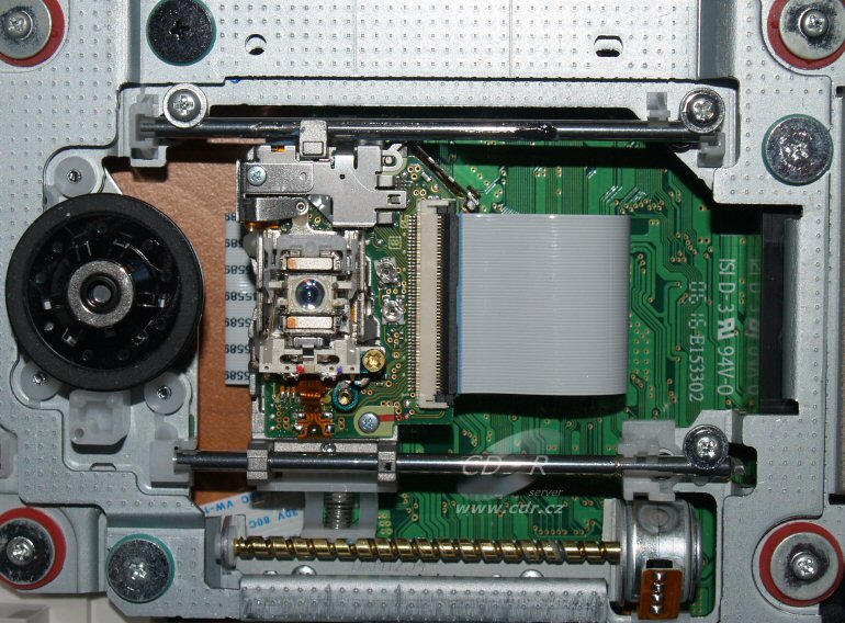 ASUS DRWP3S DRIVER FOR WINDOWS XP