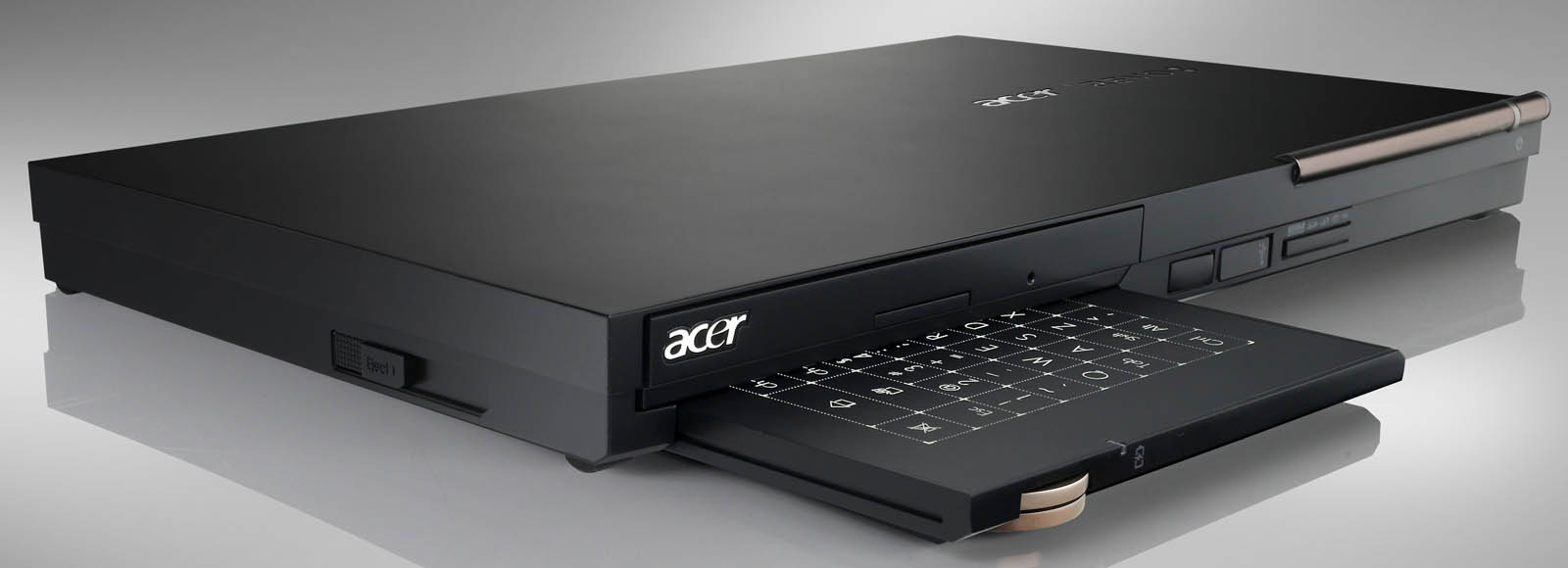 Acer Aspire TC-100 Liteon WLAN Windows 8 X64 Driver Download