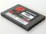 Kingston SSDNow V+100 128GB