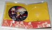Sluha dvou pán� - DVD + obal s podpisem Miroslava Donutila