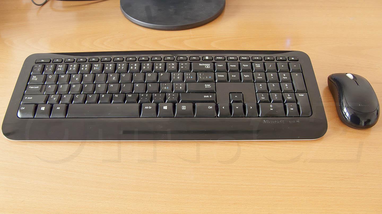 Microsoft Wireless Keyboard 800 not working Microsoft - oukas.info