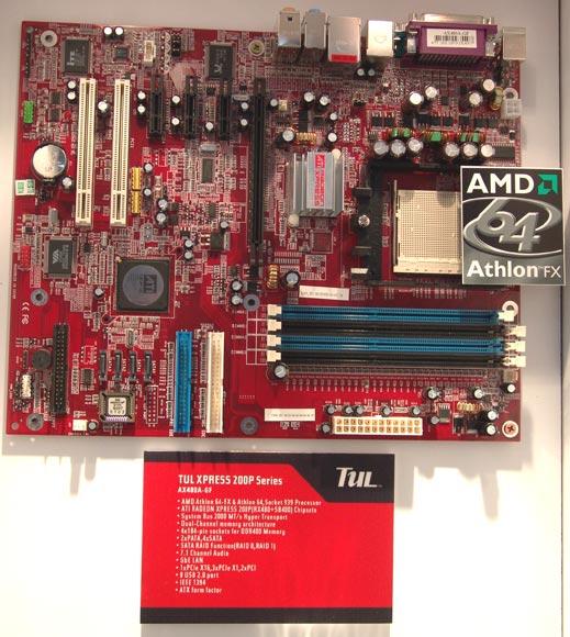 AMD & ATI ATI SB400 DRIVERS FOR WINDOWS MAC