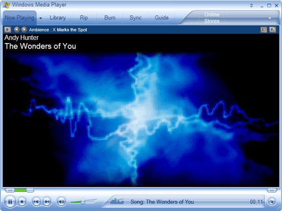 windows media player 10 download