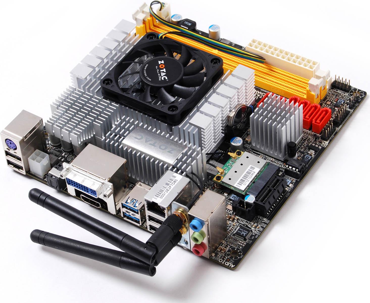 ZOTAC 880G-ITX ATI HDMI AUDIO DRIVER DOWNLOAD (2019)