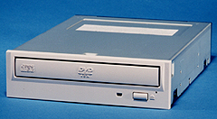 TOSHIBA DVD-ROM SD-M1612 WINDOWS 7 DRIVERS DOWNLOAD