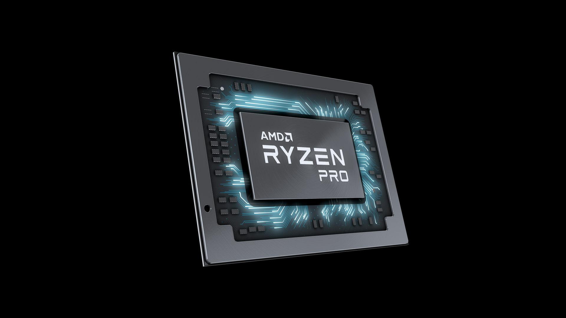 Radeony RX 5700 nově podporují 4k Netflix | Diit cz