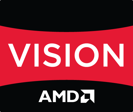 AMD Vision logo 2011 sp