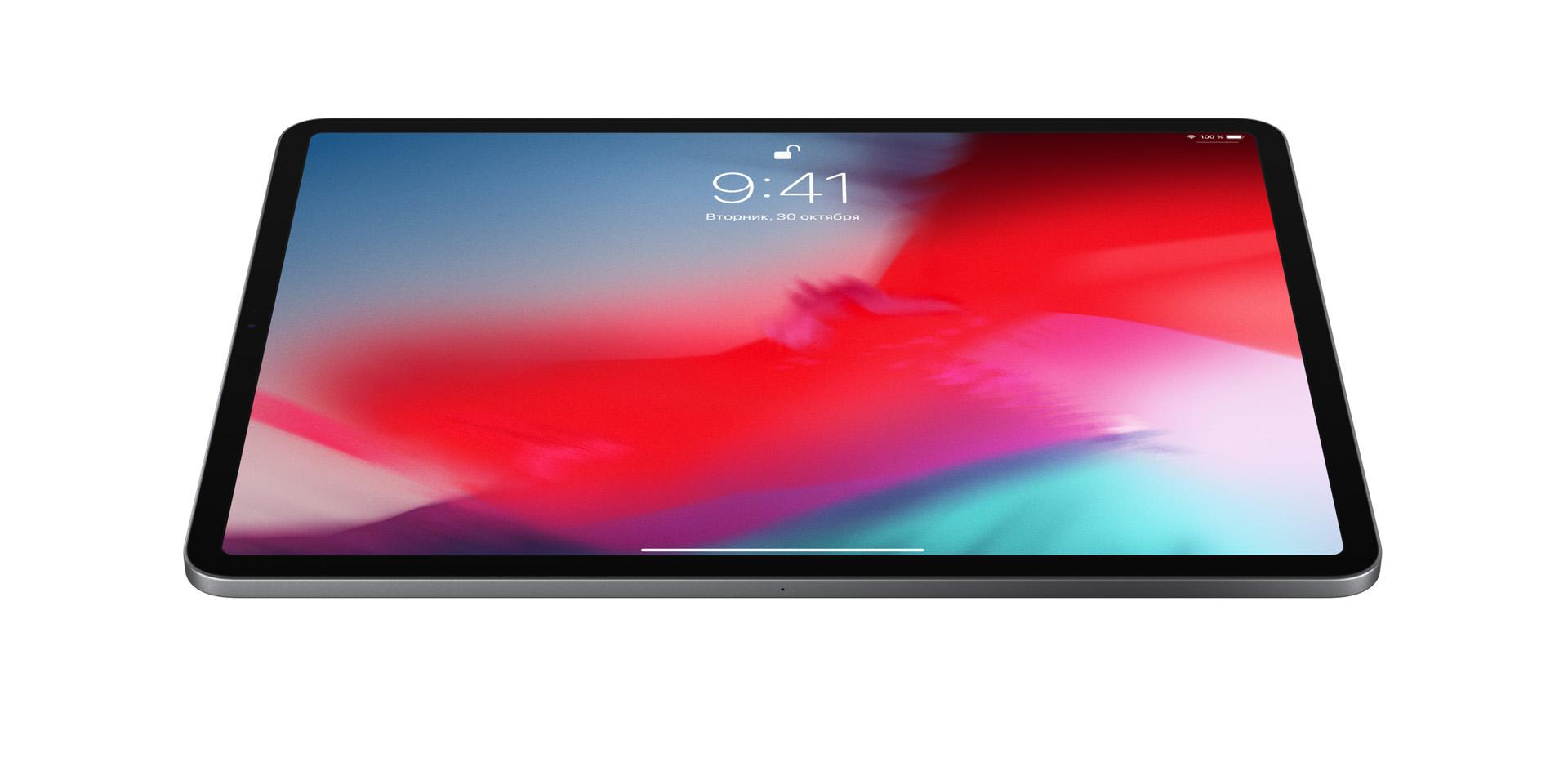 6de3ea0ae Na iPad Pro 2017 a 2018 se objevuje čím dál víc stížností co se odezvy  dotykového rozhraní týče. Nejvíce uživatelů popisuje vynechávání písmen při  psaní, ...