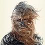 Obrázek uživatele Chewbacca