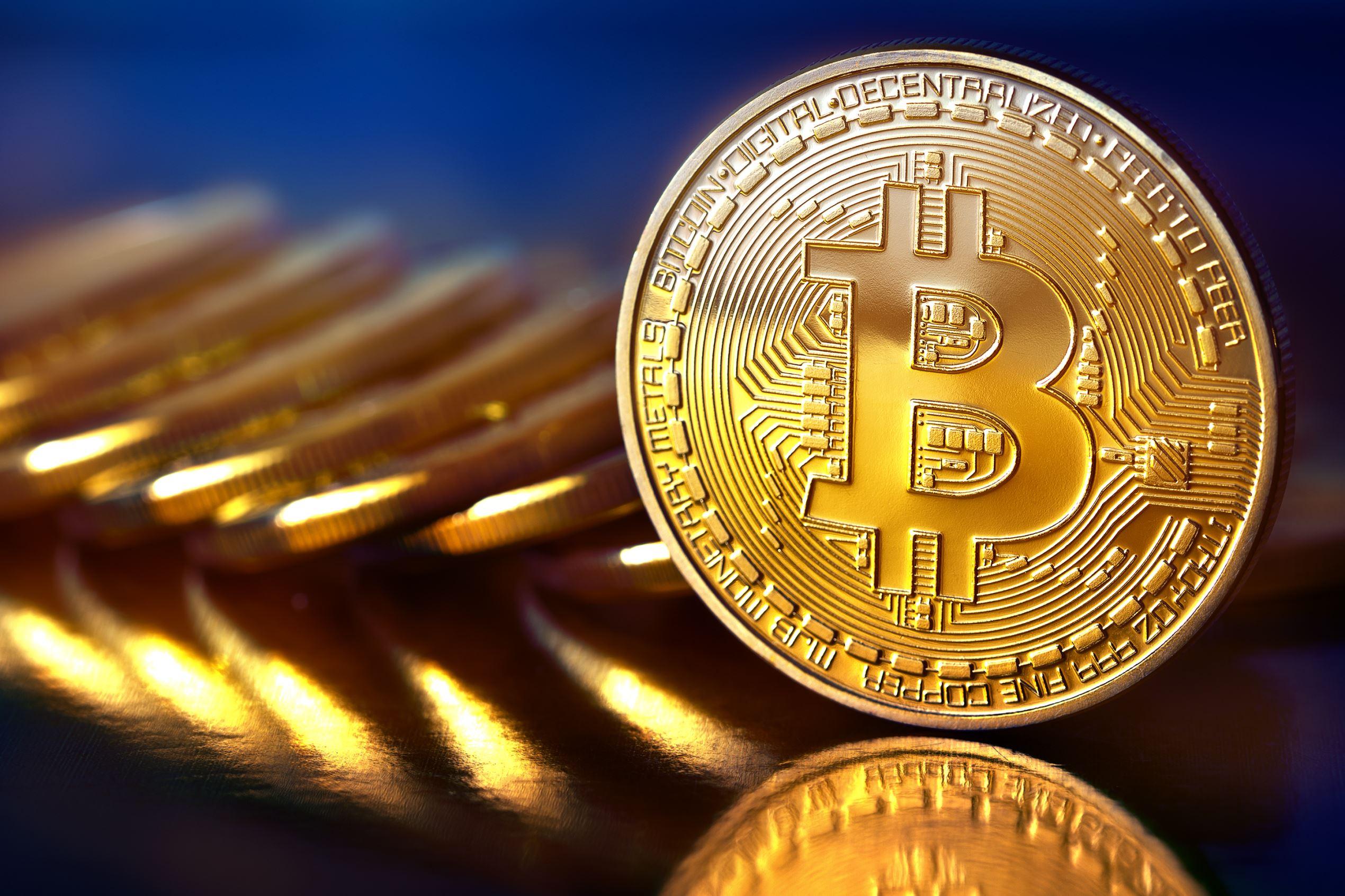 bitcoin ethereum atomic swap