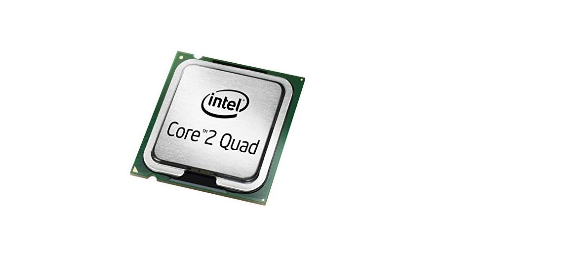 Intel Pentium Silver J5005 svým výkonem překonal legendární