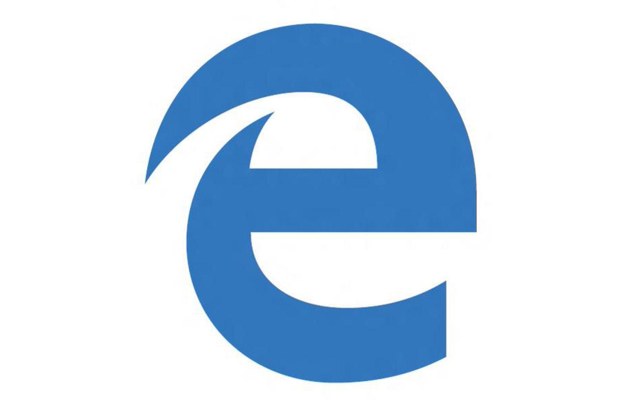 Microsoft ohlásil podporu VP9 v Edge, Ogg, Vorbis, Opus a
