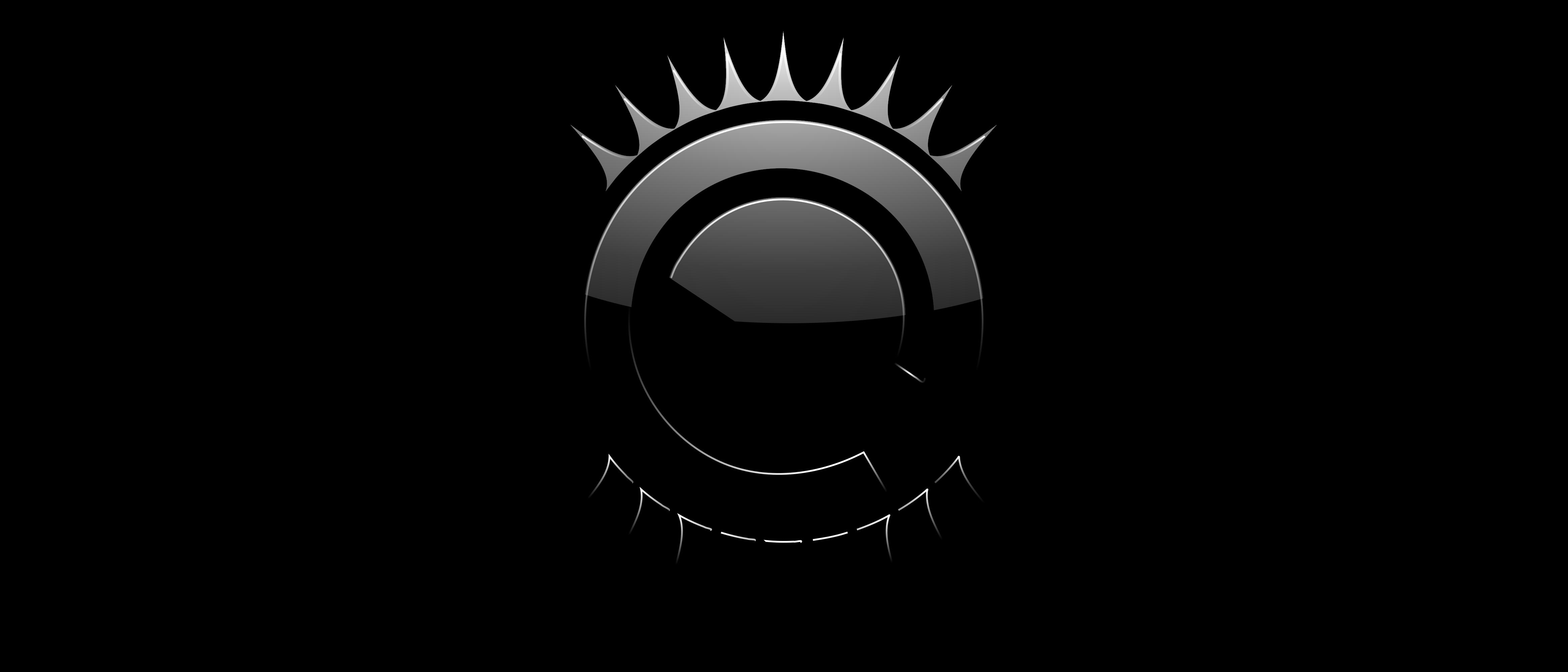 2a24900df396 Desktopové prostředí Enlightenment 0.20 s kompletní podporou ...