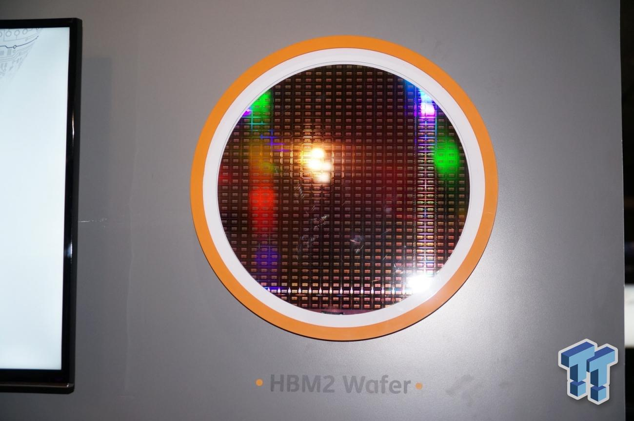 Hynix Hbm Fotografie 01