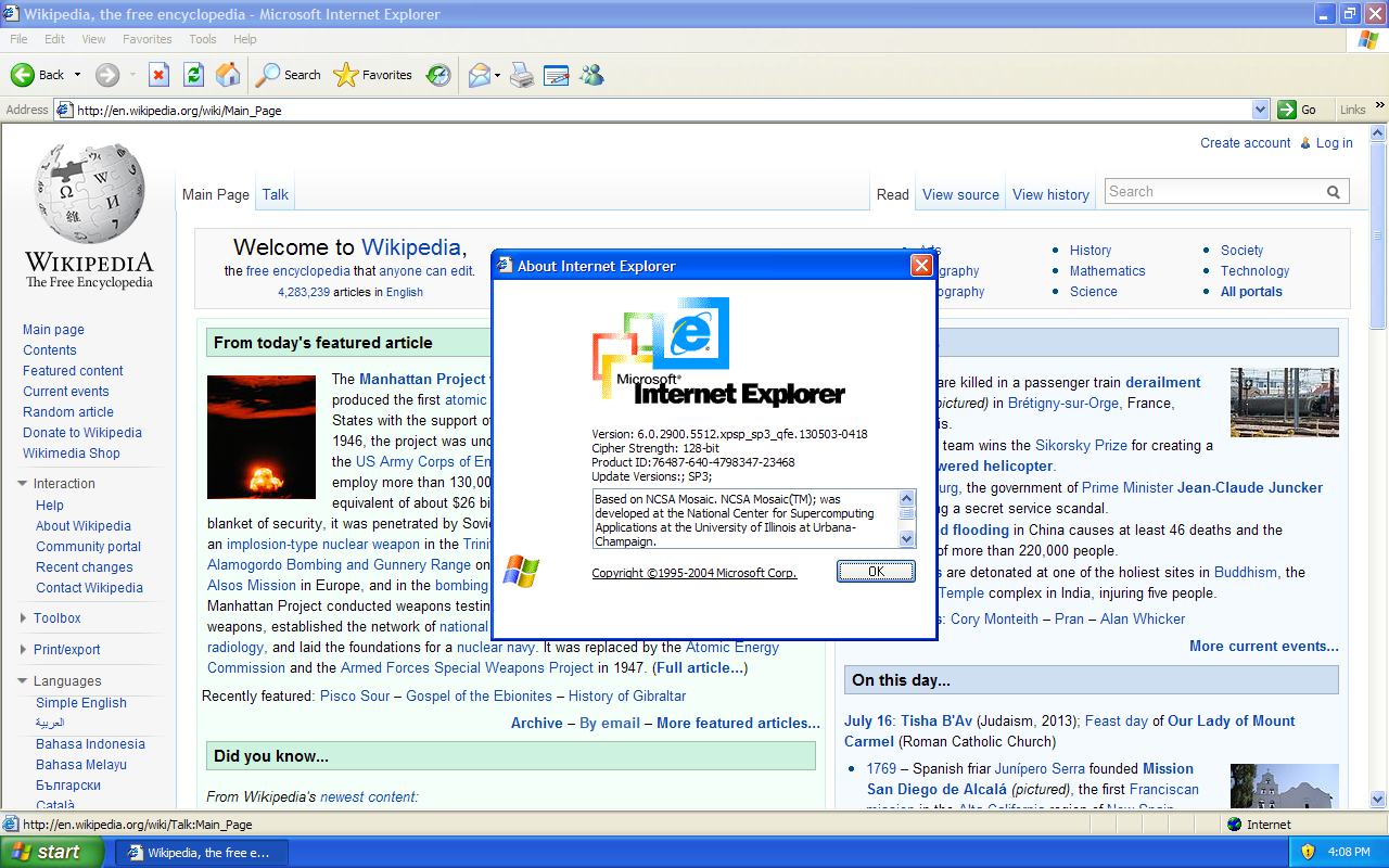 Programs Keep Not Responding Windows 8