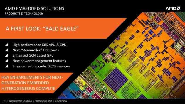 AMD Embedded roadmap 2013 2014 04