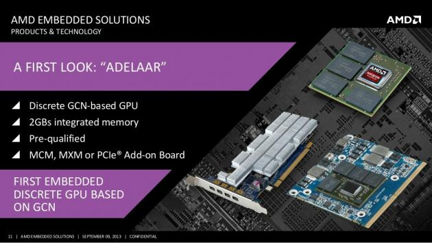 AMD Embedded roadmap 2013 2014 06