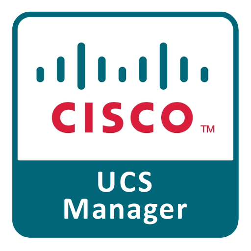 cisco_ucs_manager