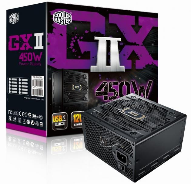 Cooler_Master_GXII_450_W