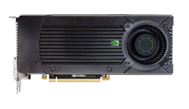 GeForce GTX 660 03