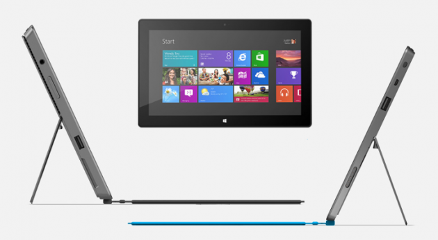 Microsoft-Surface-2-to-Feature-1080p-Screen