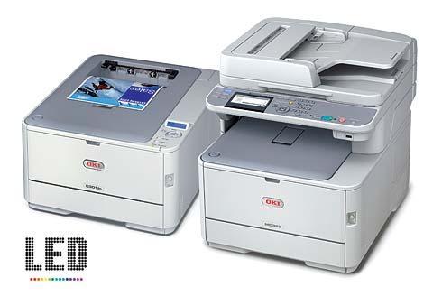 oki_PR_printers.jpg