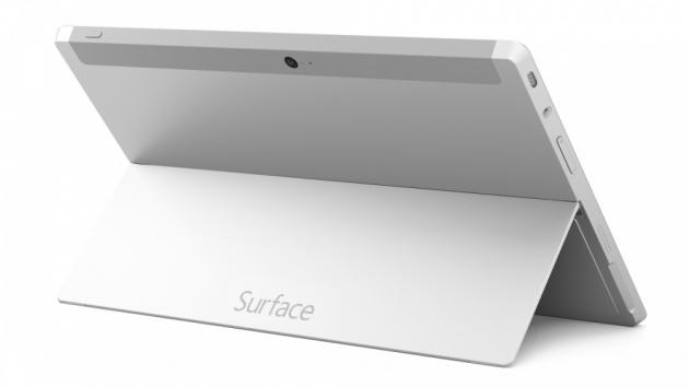 surface-back-1024x576