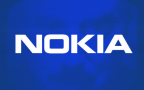 Big Nokia Brother