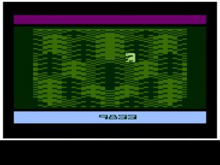 ET_Atari