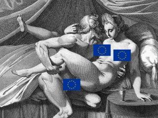 EU chce zakázat porno!