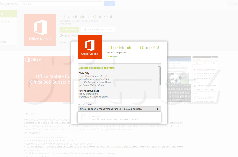 Peklo zamrzlo: Microsoft vydal Office pro Linux   Diit cz