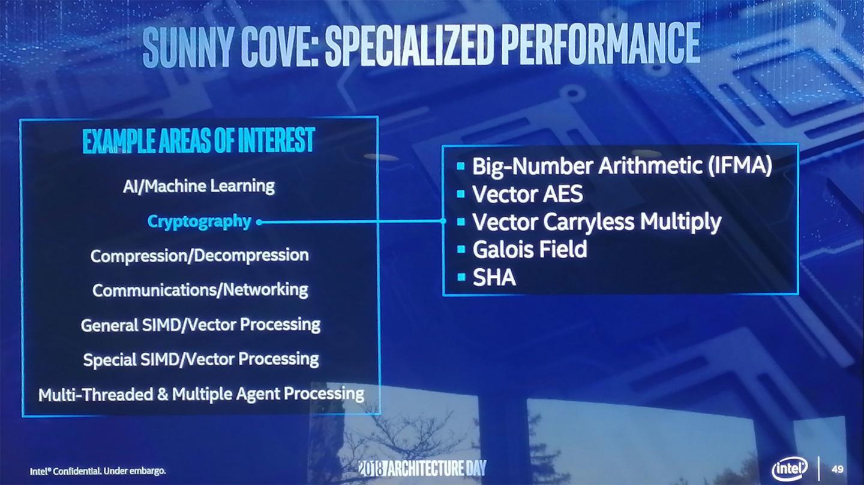 Dostupnost 14nm CPU Intelu se zhorší | Diit cz