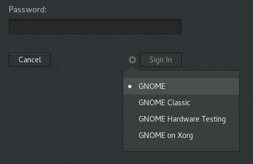 98876 – TearFree (VSync) option missing in xf86-video-modesetting