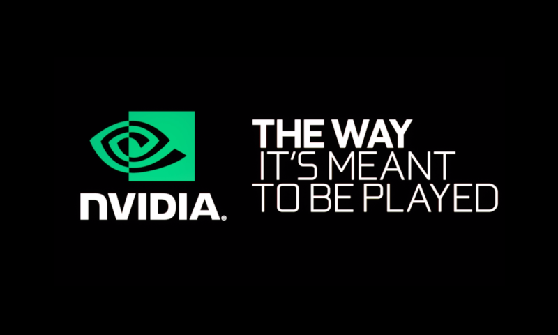 2cf7b141d Nemáte GeForce? Máte smůlu. Tak funguje Nvidia GameWorks | Diit.cz