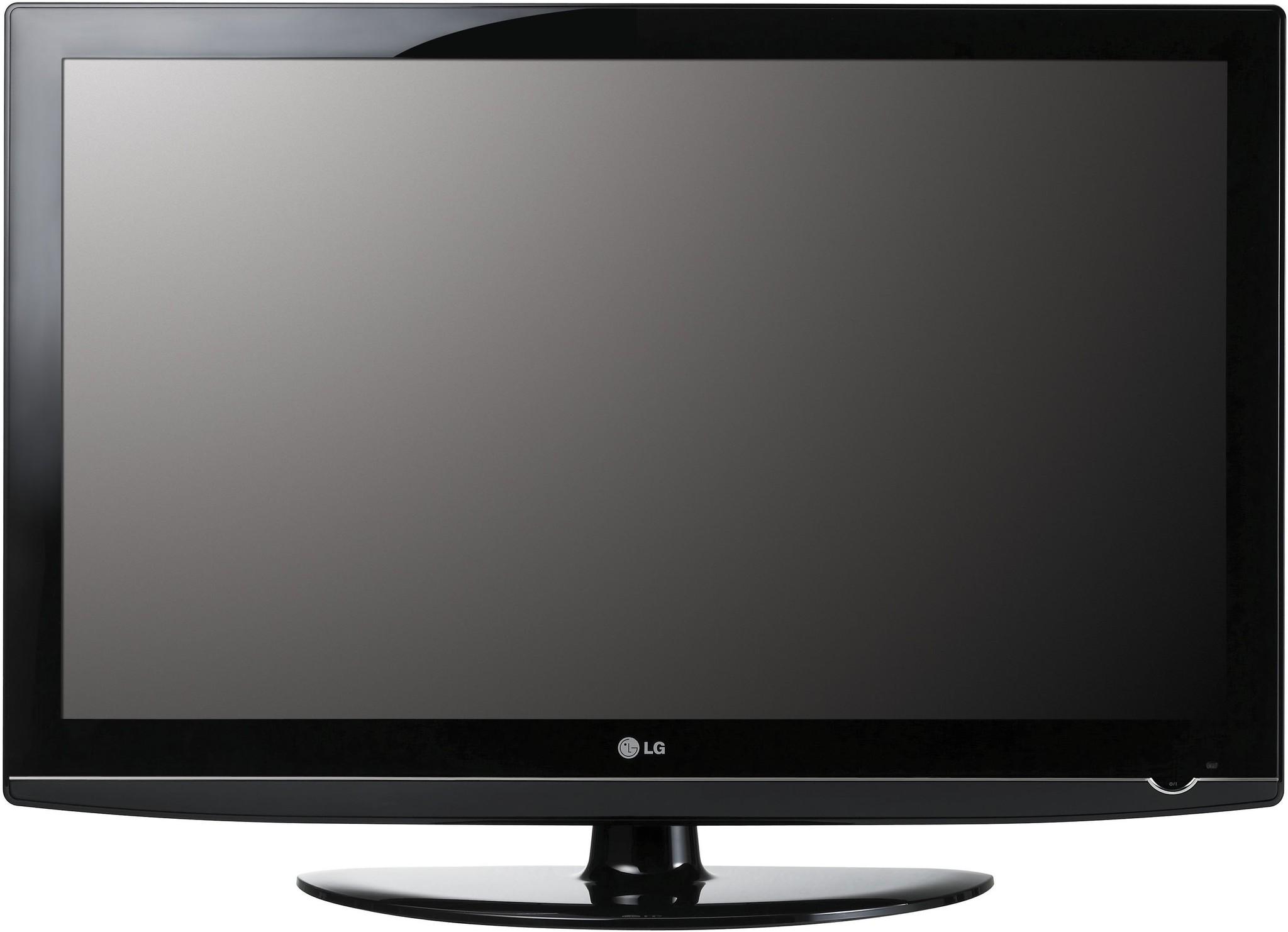 5c6ef3911 LG 42LG5000 oprava - Úvodní představení, rozborka | Diit.cz
