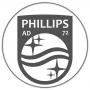 Obrázek uživatele Phillips