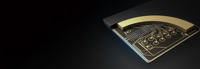 DRAM Calculator for Ryzen | Diit cz