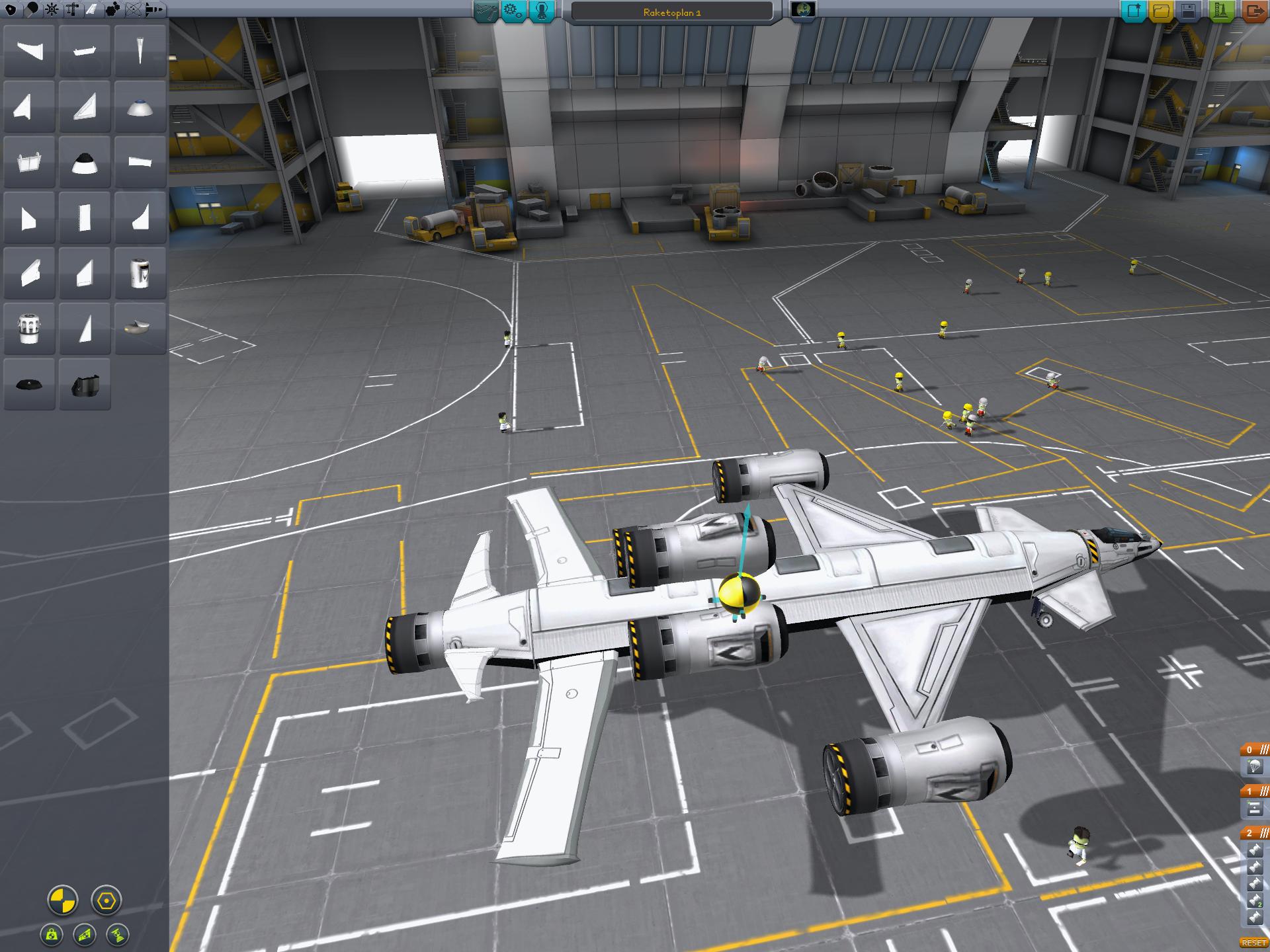 Trailhawk bude mít zadní zavěšení Chapmanova typu, které oproti.