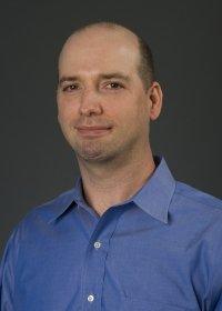 Eric Demers (rage3d.com)