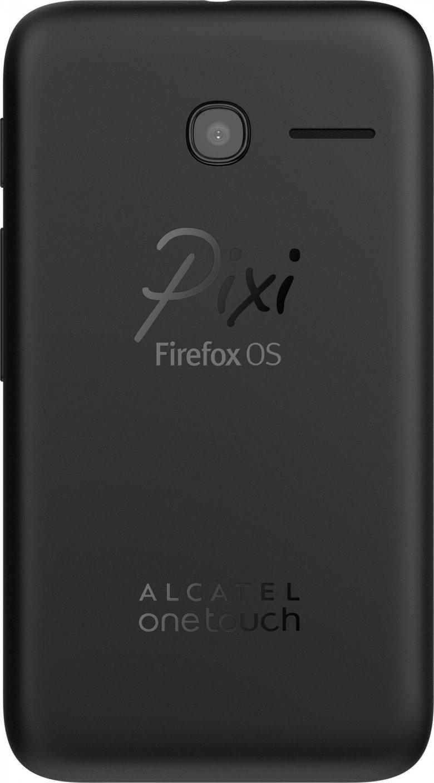 Alcatel Ffos 2 03