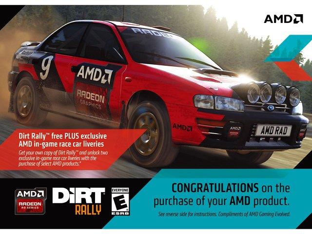 Amd Dirt Rally Voucher 01