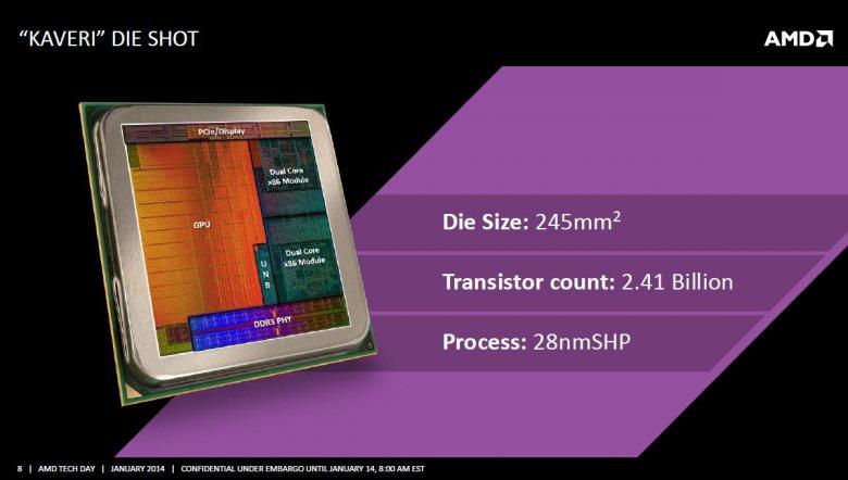 AMD Kaveri prezentace 008